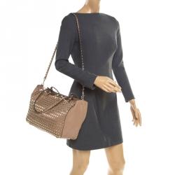 8aaeabbc0b Buy Authentic Pre-Loved Valentino Handbags for Women Online   TLC