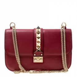 a99478be04a Buy Authentic Pre-Loved Valentino Handbags for Women Online | TLC