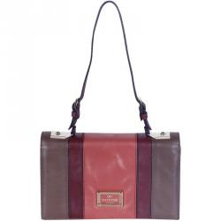793720202465f6 Buy Authentic Pre-Loved Valentino Handbags for Women Online | TLC