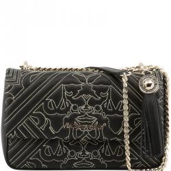 Buy Pre-Loved Authentic Versace Jeans Shoulder Bags for Women Online ... 1ec27a2d3e5e0