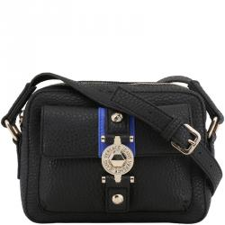 693673e6c723 Buy Pre-Loved Authentic Versace Jeans Shoulder Bags for Women Online ...