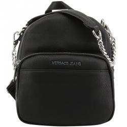 ff5d571ec196 Buy Pre-Loved Authentic Versace Jeans Backpacks for Women Online