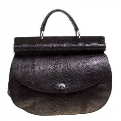 a93af1be16 Buy Authentic Pre-Loved Versace Handbags for Women Online | TLC