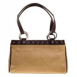 3329e7ab8d22b فيرساتشي - مجوهرات فاخرة، إكسسوارات، ملابس، حقائب يد فيرساتشي - إل سي