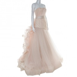 Buy Authentic Pre Loved Wedding Dresses For Women Online Tlc