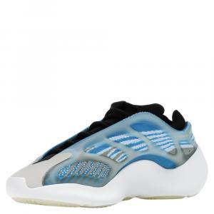 Adidas Yeezy 700 Arzareth Sneakers Size EU 42 2/3 (US 9)