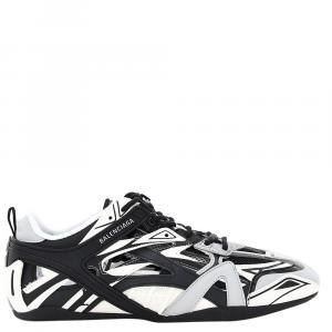 حذاء رياضي بالنسياغا دريف مقاس EU 40
