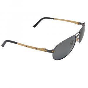Cartier Santos-Dumont Sunglasses Size 58/16