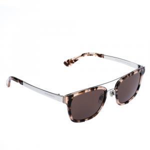 Dolce & Gabbana Havana/Brown DG2175 Sunglasses