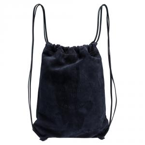 """حقيبة ظهر دنهل """"شيلترن"""" رباط سويدي أزرق ميدنايت"""