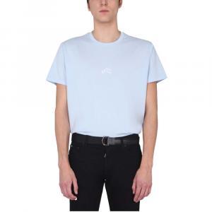Givenchy Azure Crew Neck T-Shirt size S -