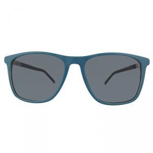 Hugo Boss Blue BOSS0760S Wayfarer Sunglasses