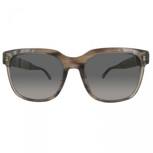 Hugo Boss Dark Horn BOSS0755S Wayfarer Sunglasses