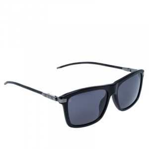 Louis Vuitton Damier Graphite Alliance Sunglasses