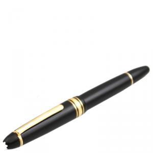 Montblanc Meisterstuck Classique Fountain Pen