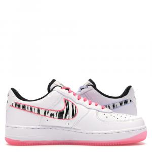 Nike Air Force 1 Korea Sneakers Size 41