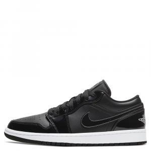Nike Jordan 1 Low All Star Sneakers Size US 6Y EU 38.5