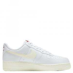 Nike Air Force 1 Low Valentines Day (2021) Sneakers Size US Size 10(EU Size 44)
