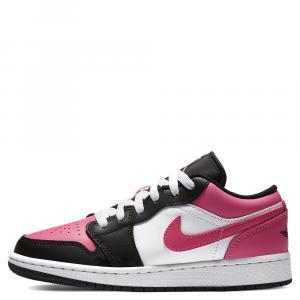 Nike Jordan 1 Low Pinksicle Sneakers Size EU 36.5 (US 4.5Y)