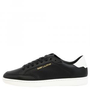 Saint Laurent Sneaker Court Classic Size EU 40
