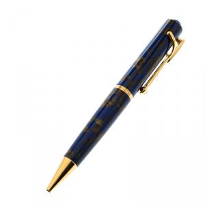 Visconti Blue R.M.S Titanic Limited Edition 324 Rollerball Pen