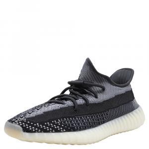 حذاء رياضي ييزي 350 فيرجن 2 كاربون مقاس 46 2/3