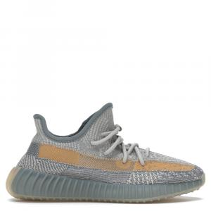 Adidas Yeezy 350 Israfil Sneakers Size EU 36 (US 4)