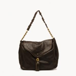 Emporio Armani Shoulder Handbag