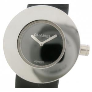 Chanel La Rondo Womens Wristwatch 28MM