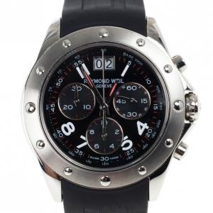 Raymond Weil Tango Chronograph Mens Wristwatch 44 MM