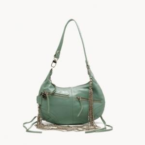 Sonia Rykiel Hobo Shoulder Bag