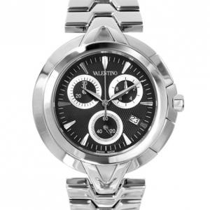 Valentino Chronograph Swiss Movement Ladies Watch