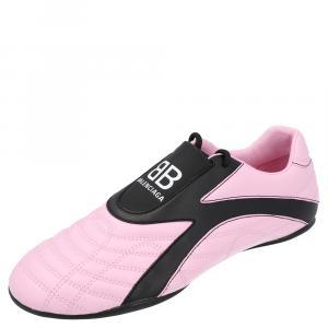 Balenciaga Zen Low Top Shoes Size 40