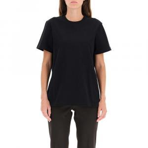 Bottega Veneta Black Sunrise T-Shirt Size S -