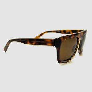 Calvin Klein Soft Tortoise CK7896SP Unisex Sunglasses
