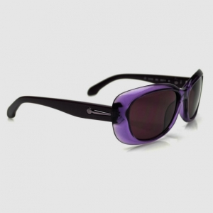 Calvin Klein CK3131S Purple Womens Sunglasses