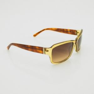 Calvin Klein CK7868S Sand Sunglasses