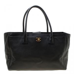 Cerruti 1881 Purple Leather Cerrutis Baguette Bag