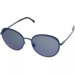 Chanel Blue 4206 Sunglasses