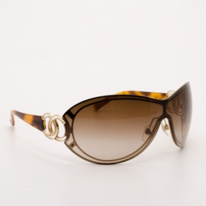 Chanel 4144 Sunglasses