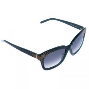 Chloe Green CE626S Suzanna Sunglasses