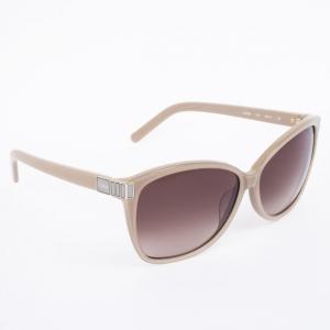 Chloé Crystal CE604S Sunglasses
