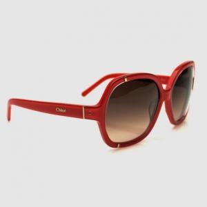 Chloe Coral CE619S Womens Sunglasses