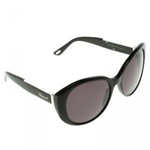 Chopard Black SCH 188S Sunglasses