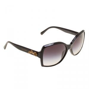 Dolce and Gabbana DG4168 Square Sunglasses