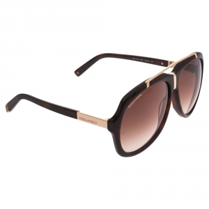 Dsquared2 Burgundy Gradient DQ0110 Sunglasses