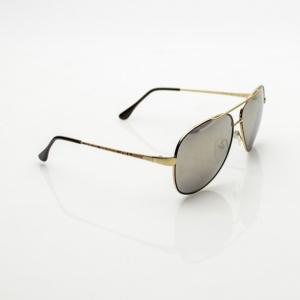 Emilio Pucci Shiny Gold EP131S Sunglasses