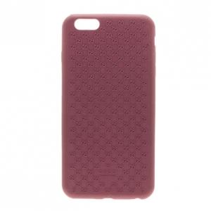 Gucci Pink Bio Plastic iPhone 6+ Case