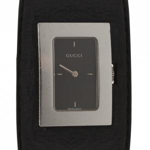 Gucci 7800L Womens Wristwatch 33.5 MM