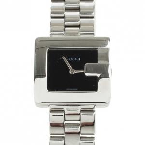 Gucci 3600L G Womens Wristwatch 27 MM